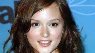 很多女生认为这样化妆很美,其实真的很丑