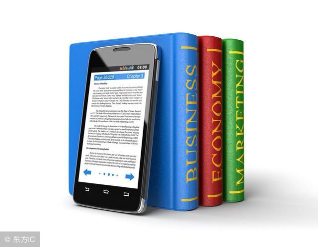还在用傻傻的传统手机壳吗?个性大方,快看看学生时代最爱的