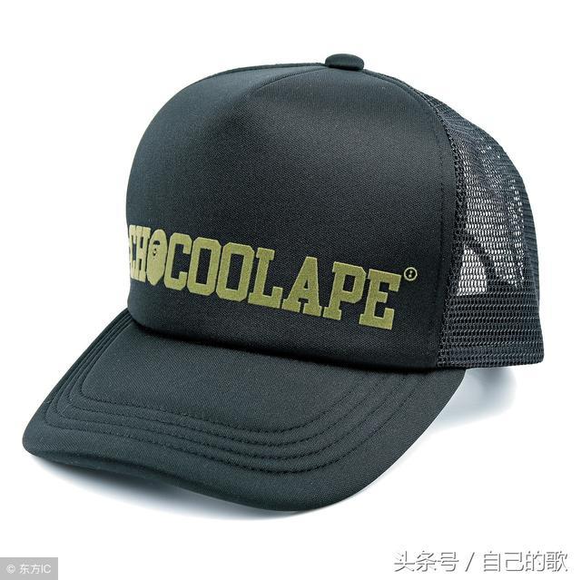 怪不得老公把帽子扔了,今年超流行这7款遮阳帽,防晒显脸小