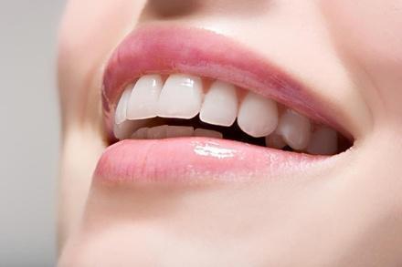 打算补牙、做牙齿矫正的,先看看这些