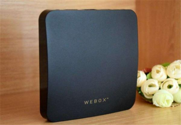 高清流畅兼具,六款值得买的电视盒子