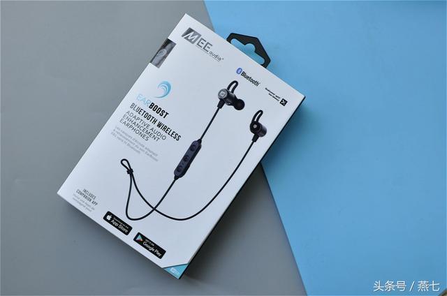 500元以内蓝牙耳机终结者,智能专属定制之声无意助攻了小米