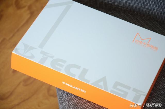 国产平板评测:4G全网通,2.5K分辨率,十核处理器