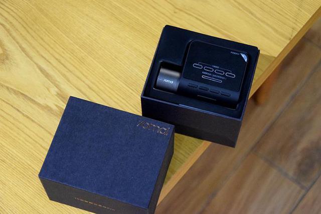 500万像素,小米这款录制新品仅为299的价格再现性价比