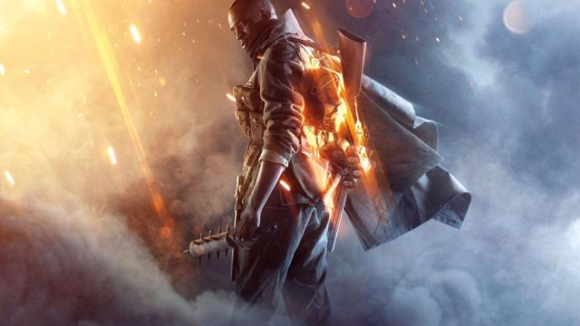 涉足大型游戏领域,雷神911Air星战版带来电影级别的画质体验