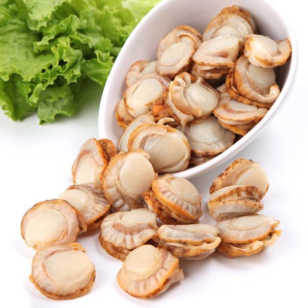 海中珍品这样做,完美保存营养价值,鲜香美味,便宜还实惠
