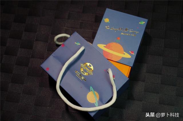 猫王B612复古便携蓝牙音箱体验:萌动少女心,满满文艺范