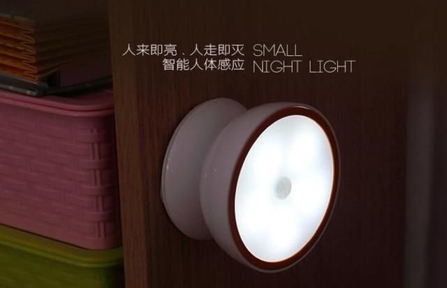 越来越多人不用电灯了!这新型灯一出,免拉线零电费,高雅特迷人