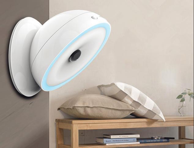 永别了电灯,我国又一新型发明,充1次电用90天,农村家家用得起