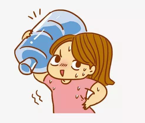 全自动触控迷你抽水器,直插在桶装水使用,触摸1秒就能轻松出水