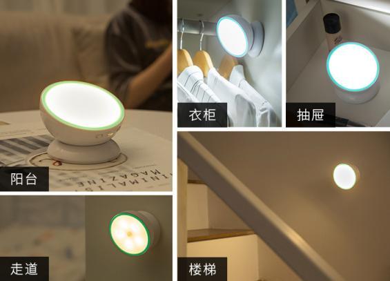 """电灯将退出中国,我国""""新型""""灯泡一夜走红,夜夜明亮零度电"""