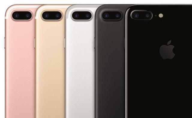 仅3599元,这可能是最值得买的苹果iPhone老旗舰手机