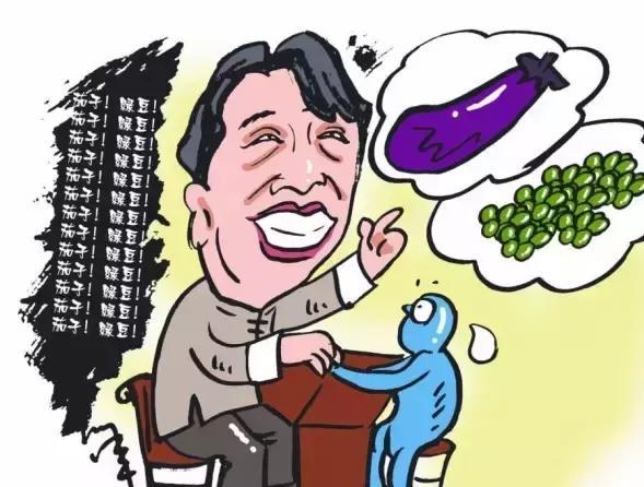 他才是中国历史上最牛的大师,读他诗的人比读李白的都多