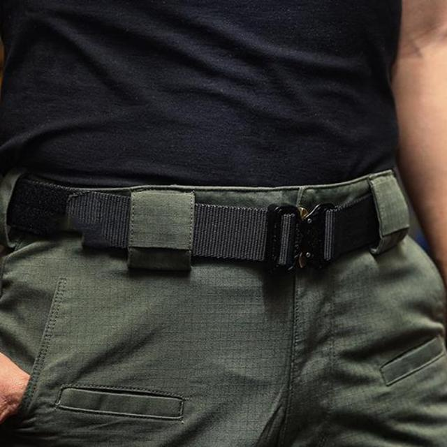 """新出一种男裤:叫""""散步裤"""",适合五六十男人,开春出游穿贼体面"""