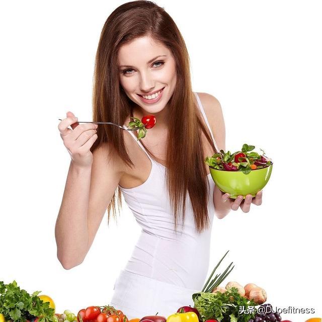 那些我们要知道的健身食材系列之九健身食材选择多