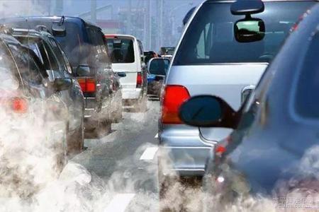 你还在拉高速清除积碳吗?这2个办法公认实用,车主别被坑了