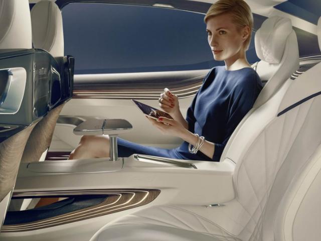"""汽车坐垫不兴了,现流行""""新式坐垫,自驾长途安全舒适,车车适用"""