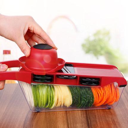 """若工资允许,建议给厨房添几件""""厨房用品"""",简直让老婆爱不释手"""