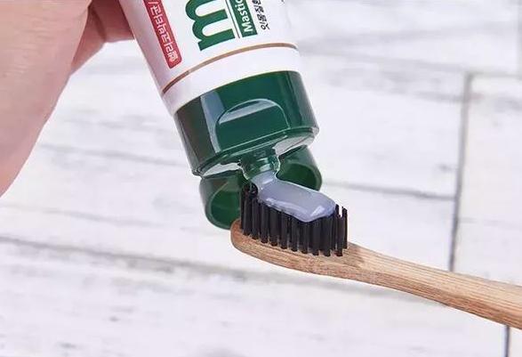 牙膏好不好用,看你怎么选!这几款好用的牙膏,你入手了吗?