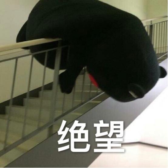 超长文案竟不用打字?中英录音秒变汉字?有这么神奇的高科技?