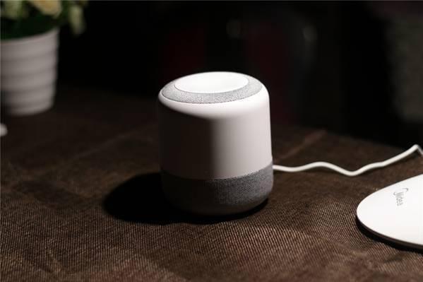 你想到的都能搜索到,这个人工智能音箱有点意思!