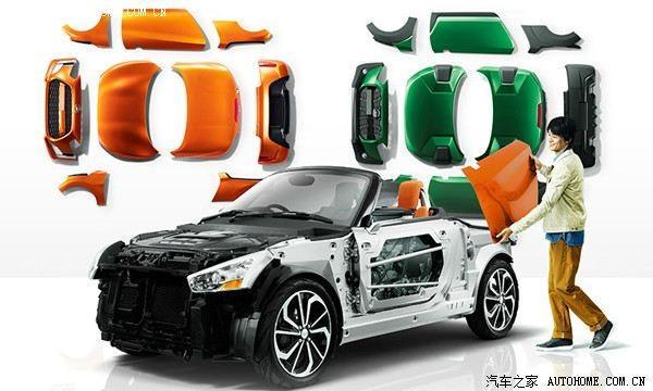汽车轻量化背景下,塑料焊接风险如何把控?