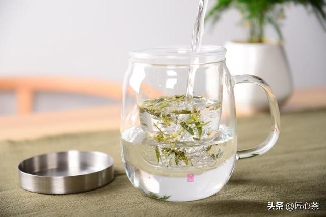 茶其实没那么难,最全干货茶知识,搞懂茶就是这么简单