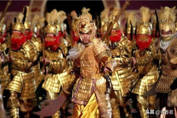 """中央警卫团号称""""御林军"""",因一个原因,很多人不想进这个部队"""