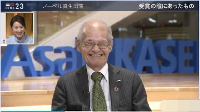 日本50年要拿30个诺奖,反而更加担忧现在的教育,我们该怎么办?