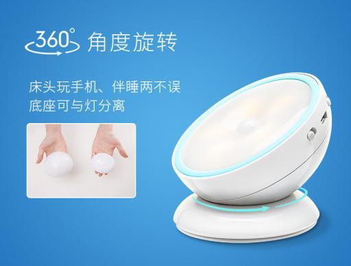 永别了灯泡,中国又一发明,走进农村千家万户,全天明亮零度电