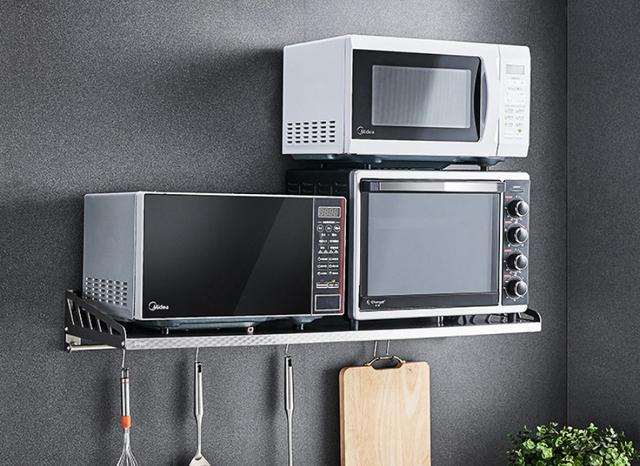 有了这些厨房神器,手残党秒变家庭煮夫