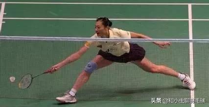 平时打羽毛球时如何进行心理训练?