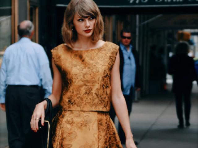 真正气质好的女人,穿搭越讲究,推荐多穿这4种单品,美得不一样