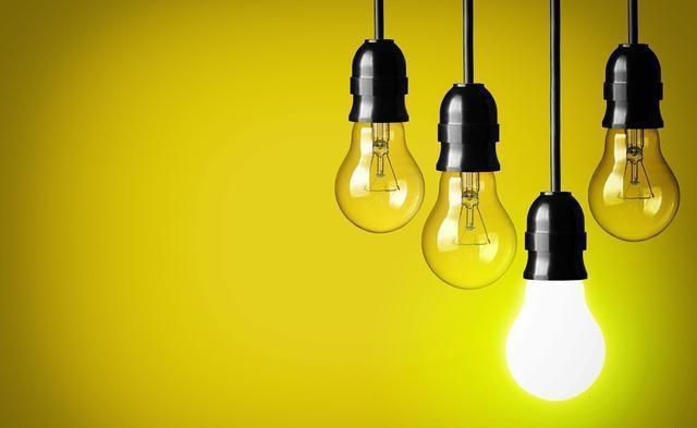 永别了电灯,我国又一伟大发明一夜走红,不用拉线,夜夜