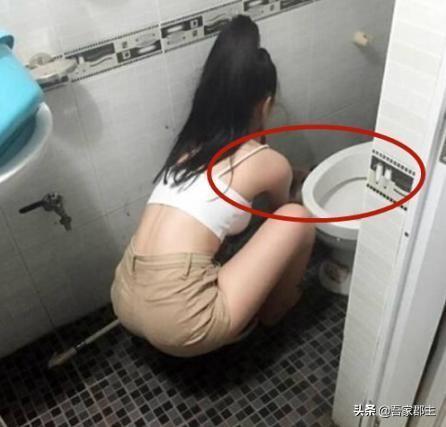 越来越多人不用淋浴器了,卫生间都这样装,真高级,给大家瞧瞧