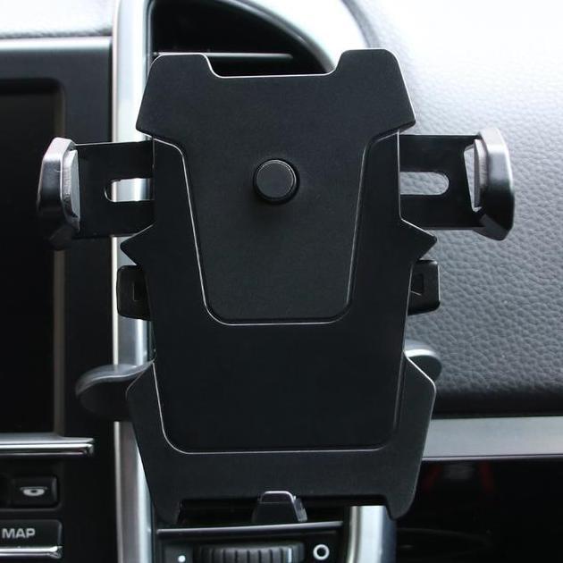 有了这些车载神器,开车导航更方便了,出行无忧还不贵!