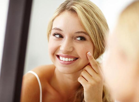 """建议女人:抓住春季护肤3要点,用这""""护肤品"""",美丽延续一整年"""