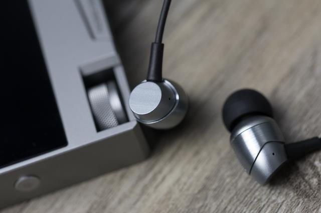 500以内可退烧,体验音可若瓦RW-919耳机