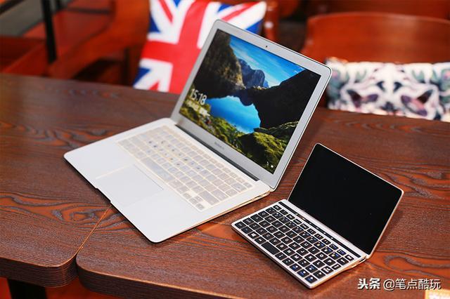 经常出差,用手机、平板或笔记本便捷办公,到底该选哪一个?