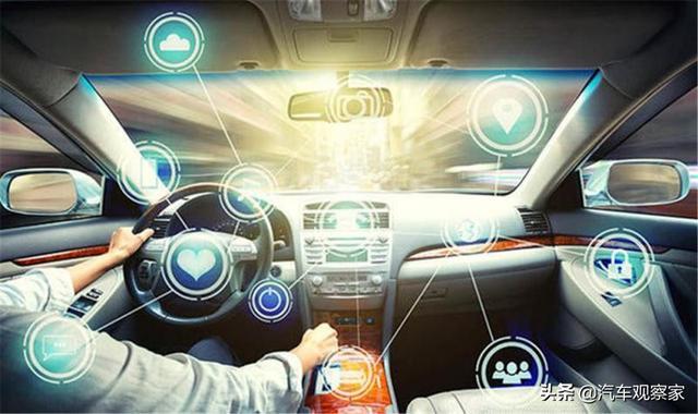 车辆安全是购车需求的重中之重,2019年最安全进口车推荐