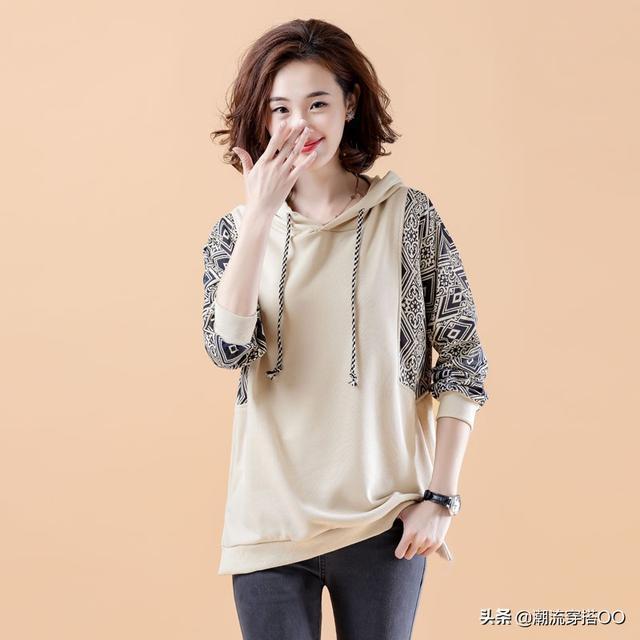 爱美女人,一定会选这样的打底衫!高贵优雅显气质