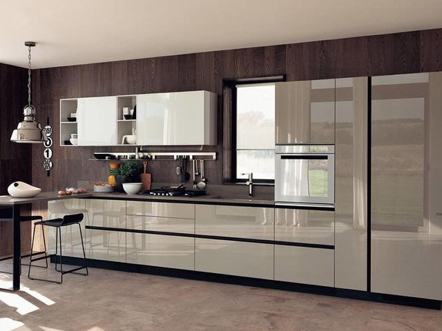厨房小家电,打造现代化高效厨房