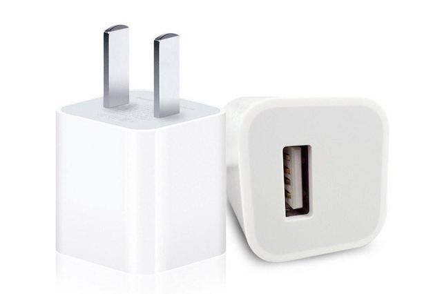 """不需要被苹果""""割韭菜"""",100元内搭出iPhone的18W,PD快充"""