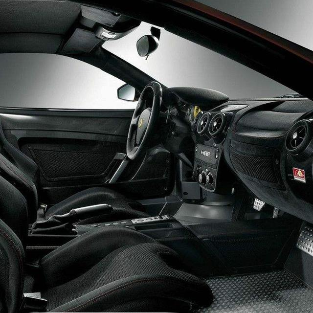 建议车主:换上新潮智能车品,实用方便倍有面,车车可装