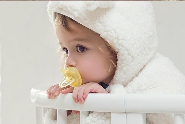 温奶器是不是宝妈的必须品?别急着否定,这四大功能让你无法拒绝