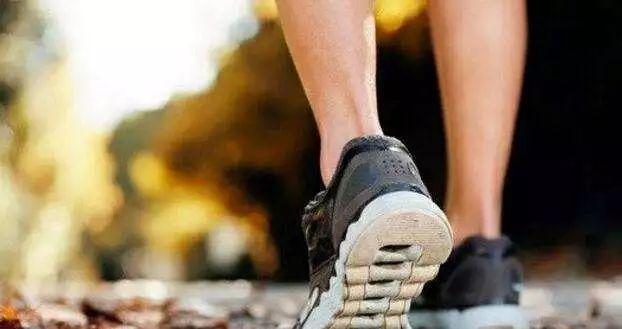 30个跑步小技巧,让你跑得更快,跑得更长久