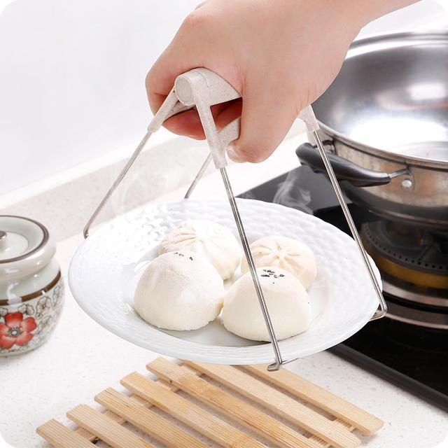 建议主妇,家里老式厨具需更新了,新款厨具方便好用,聪明人都用