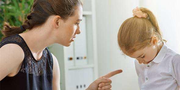 孩子不专心怎么办?用三招抓住黄金期,学习会更好更轻松