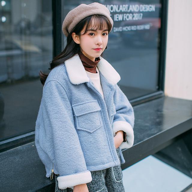 经典短外套,摆脱单调的优雅穿搭!
