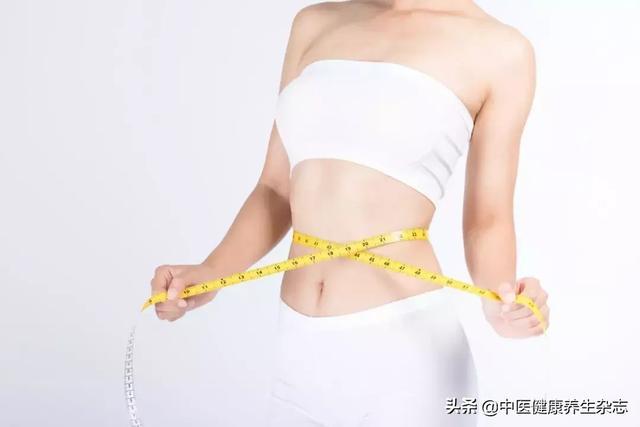 """减肥还要用""""加法""""?!三种肥胖,减肥方式各不同"""